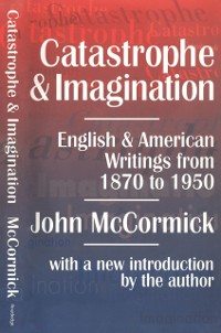 Cover Catastrophe and Imagination