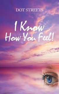 Cover I Know How You Feel!