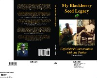 Cover My Blackberry Seed Legacy