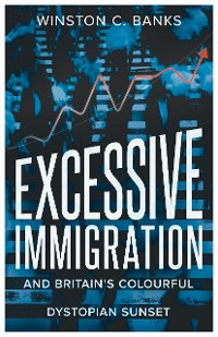 Cover Excessive Immigration