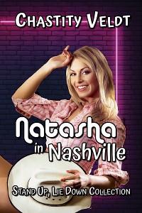 Cover Natasha in Nashville