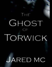 Cover The Ghost of Torwick