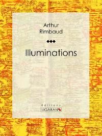 Cover Illuminations