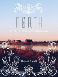 Cover North