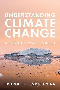 Cover Understanding Climate Change