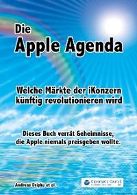 Cover Die Apple Agenda