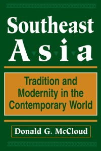 Cover Southeast Asia