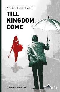 Cover Till Kingdom Come