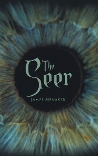 Cover The Seer