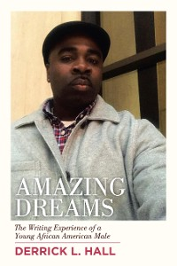 Cover Amazing Dreams