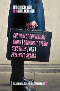 Cover Contingent Convertible Bonds, Corporate Hybrid Securities and Preferred Shares