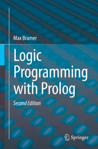 Cover Logic Programming with Prolog
