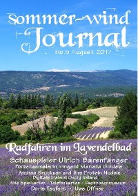 Cover sommer-wind-Journal August 2017