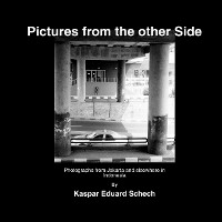 Cover Pictures from the other Side