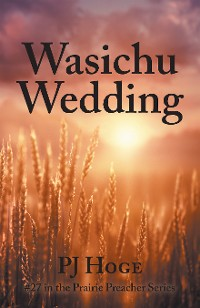 Cover Wasichu Wedding