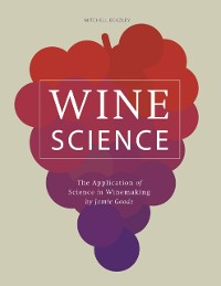 Cover Wine Science