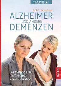 Cover Alzheimer und andere Demenzen