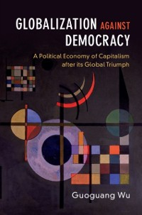 Cover Globalization against Democracy
