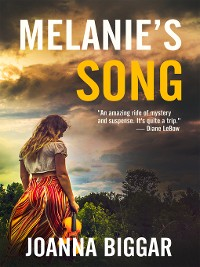 Cover Melanie's Song