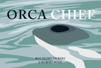 Cover Orca Chief