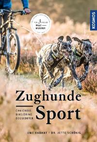 Cover Zughundesport