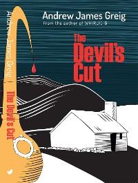 Cover The Devil's Cut