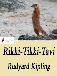Cover Rikki-Tikki-Tavi