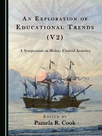 Cover An Exploration of Educational Trends (V2)