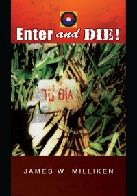 Cover Enter and Die!