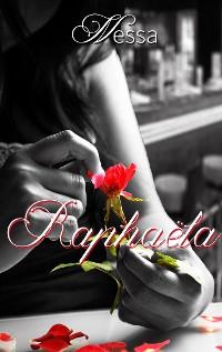 Cover Raphaela