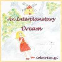 Cover An Interplanetary Dream