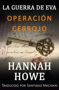 Cover Operacion Cerrojo