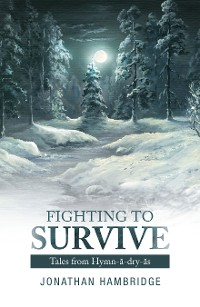 Cover Fighting to Survive