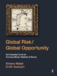 Cover Global Risk/Global Opportunity
