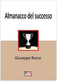 Cover Almanacco del successo