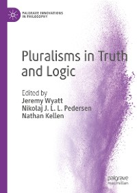 Cover Pluralisms in Truth and Logic
