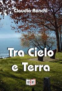 Cover Tra Cielo e Terra
