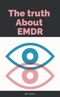Cover The Truth About EMDR