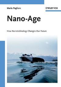 Cover Nano-Age
