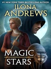 Cover Magic Stars