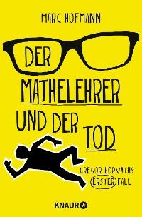 Cover Der Mathelehrer und der Tod