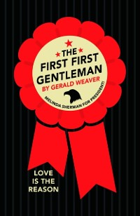 Cover First First Gentleman