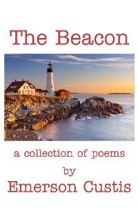 Cover The Beacon