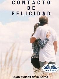 Cover Contacto de Felicidad