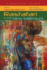 Cover Rastafari in the New Millennium