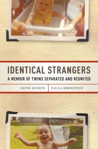 Cover Identical Strangers