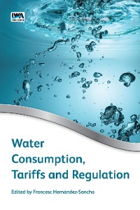 Cover Water Consumption, Tariffs and Regulation