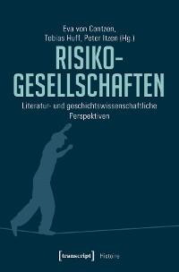 Cover Risikogesellschaften