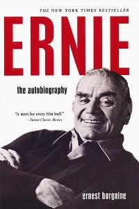 Cover Ernie: