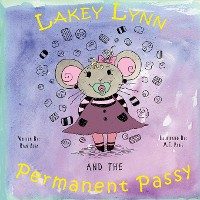Cover Lakey Lynn and the Permanent Passy